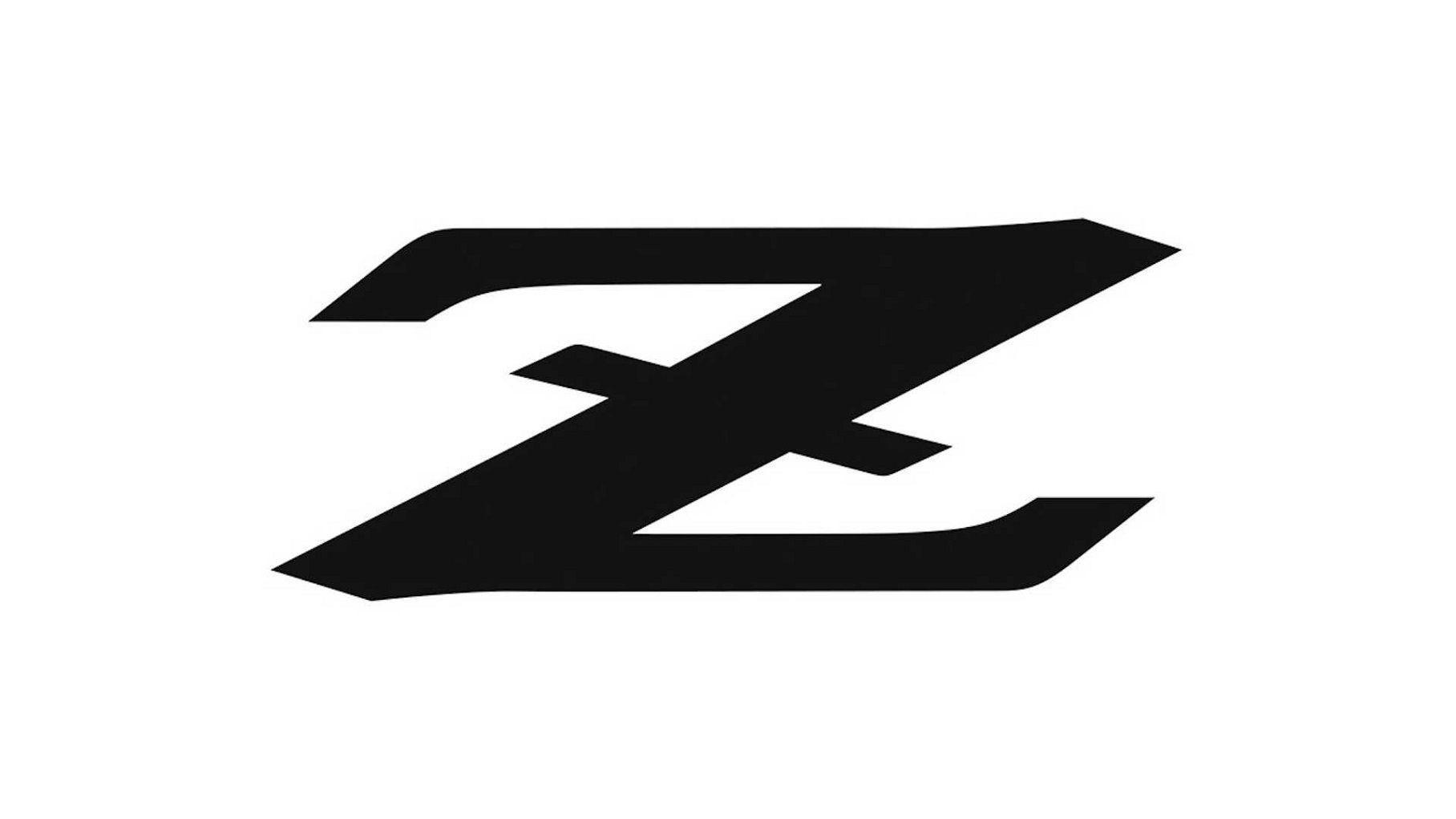 линейка Z