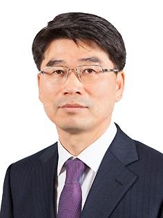 Господин Хо-сунг Сонг