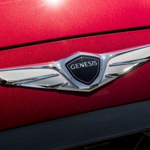 Genesis продлевает гарантию для автомобилей по всему миру
