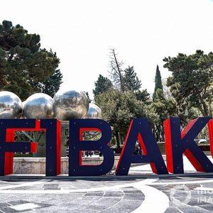 В Баку решили отказаться от проведения гонки Формулы 1