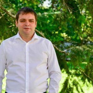 Скончался руководитель департамента маркетинга и связей с общественностью Subaru Motor Константин Круглянский