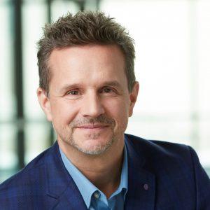 Дж. Скотт Дреннан назначен вице-президентом отдела Городской воздушной мобильности в Hyundai Motor Group