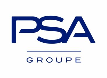 PSA представляет проект DISTRIGO – дистрибуция запасных частей в России