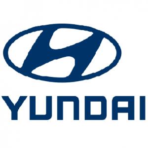 Hyundai запускает цикл мероприятий о будущем в Hyundai MotorStudio в Москве