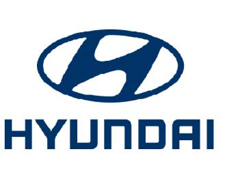 Российский завод Hyundai выступил партнером чемпионата WorldSkills Russia