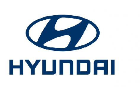 Hyundai Motor продлевает гарантию для более миллиона автомобилей по всему миру