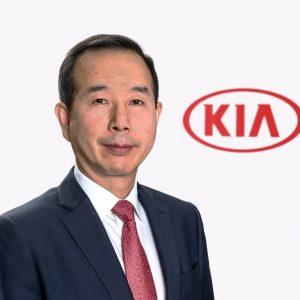 Президентом Kia Motors Europe назначен Чжон Вон Чжон