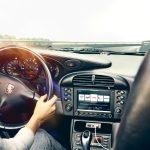 В стиле времени: Porsche Classic Communication Management