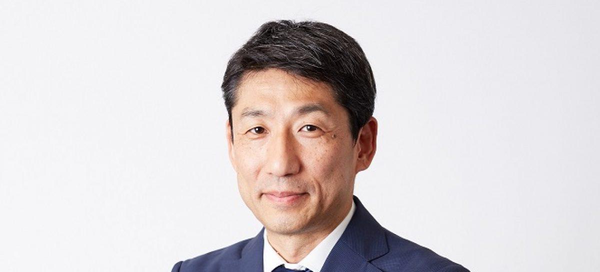 Mitsubishi объявила о назначении нового главы подразделения дизайна
