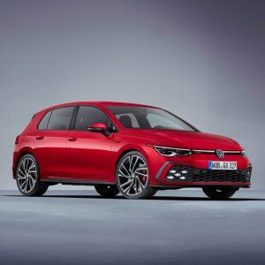 Премьера виртуального автосалона Volkswagen