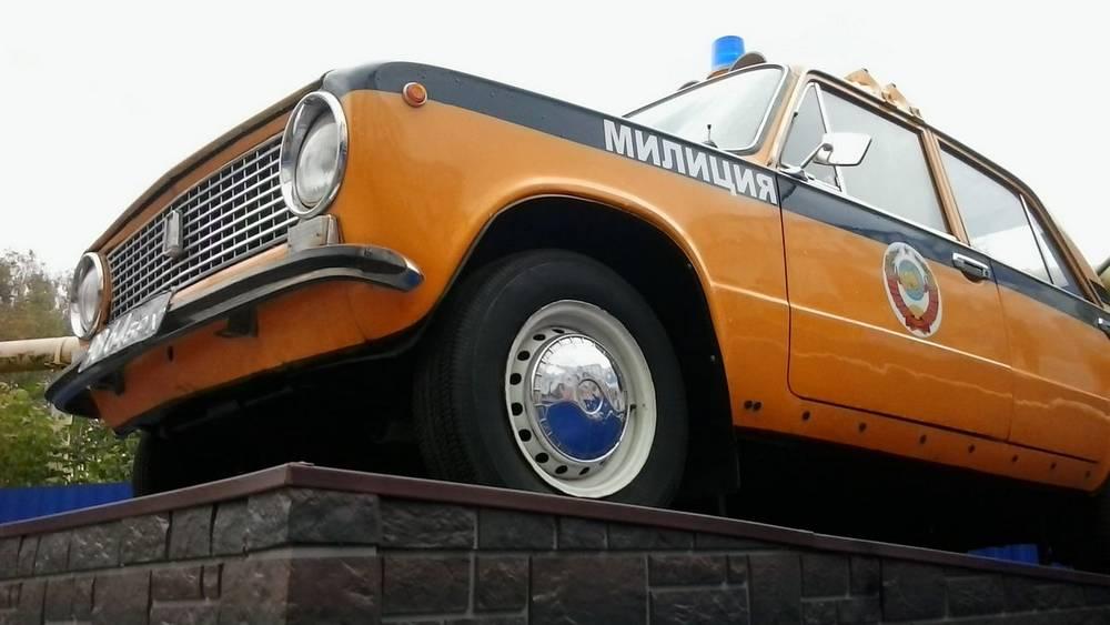 Конструктор Брянского автозавода рассказал о выпуске первых «Жигулей»