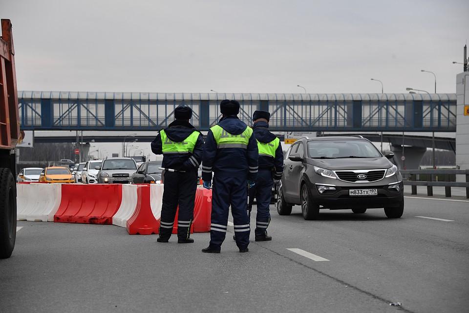 Для автомобилистов штраф составит 5000 рублей.