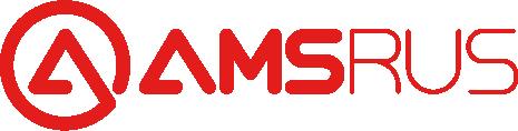 AMSRUS