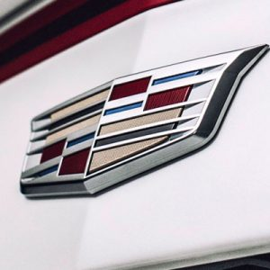 Cadillac рекомендует: как провести время на самоизоляции с пользой