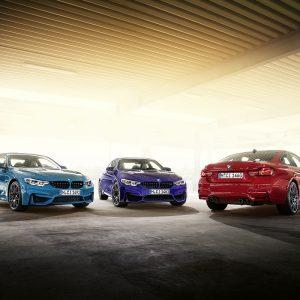По итогам 2020 года BMW нарастила продажи всех брендов. BMW — лидер премиум-сегмента