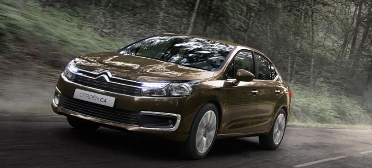 История комфорта Citroën эпизод 4: душевный комфорт