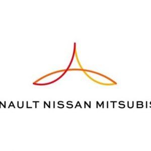 Группа Renault, Nissan Motor Co., Ltd. и Mitsubishi Motors Corporation объявили о ряде инициатив в рамках новой модели сотрудничества. В частности, опять уходит Datsun...