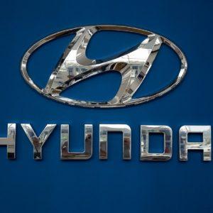 Hyundai назначил Мартина Цайлингера на должность главы технического подразделения разработки коммерческих автомобилей