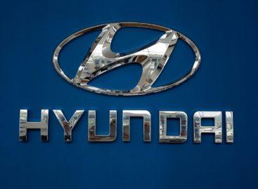 Hyundai стала лидером по числу наград в рейтинге качества новых автомобилей от J. D. Power