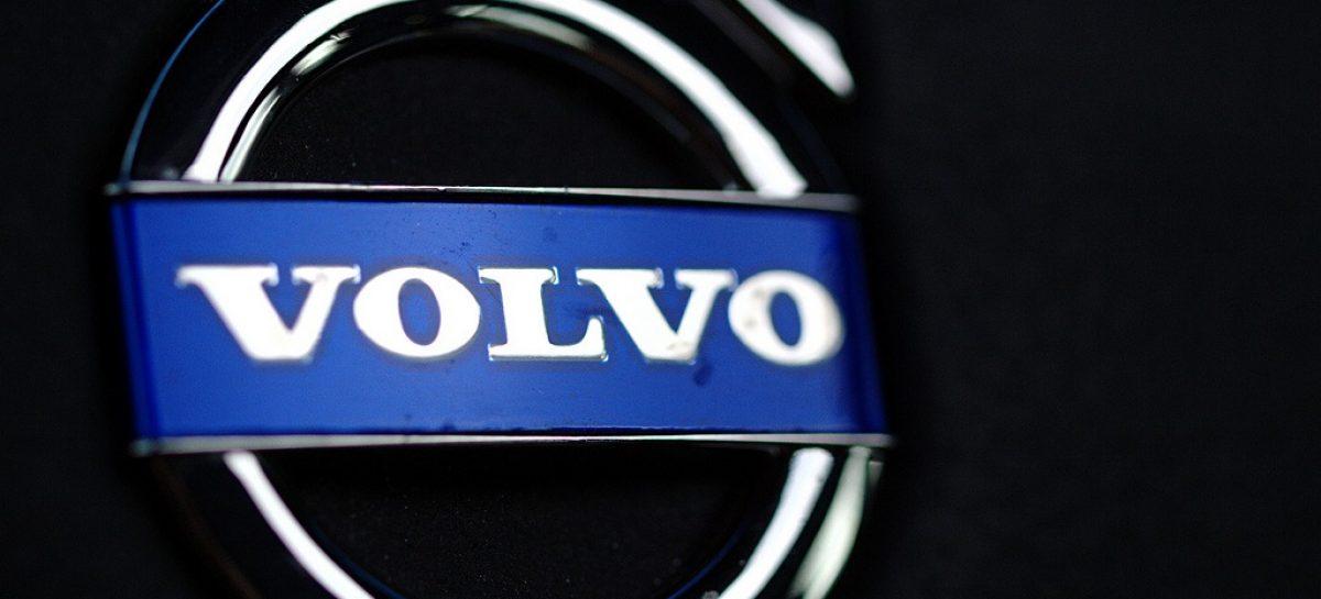 Автомобили Volvo в лизинг с максимальной выгодой и нулевым авансом от «Европлана»