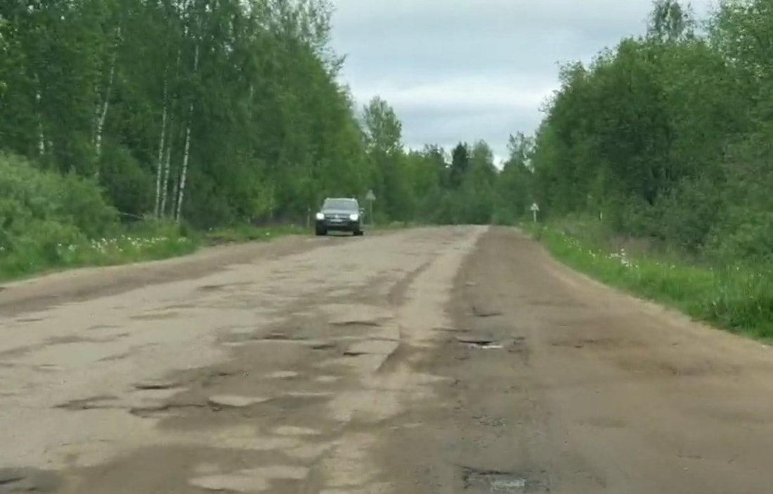 граница России с Беларусью
