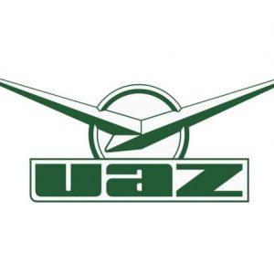 УАЗ воспользовался кредитом в рамках программы поддержки системообразующих предприятий