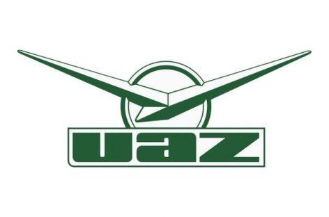 УАЗ запускает сервис аренды автомобилей