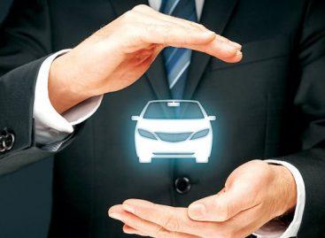 Geely подготовила для клиентов новые программы страхования