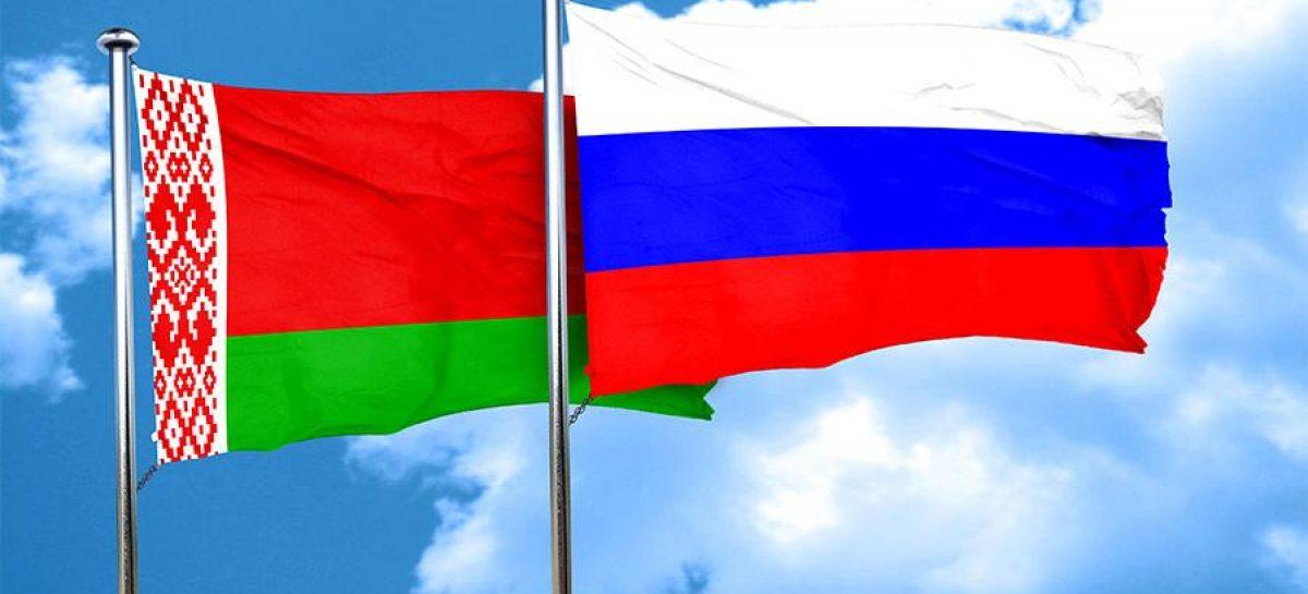 Авантюра: как белорус нелегально пересекал закрытую границу с Россией