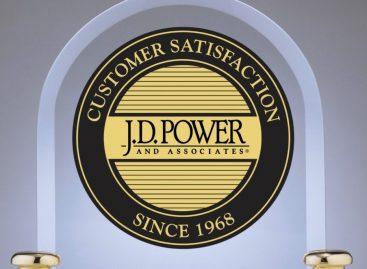KIA получила высшие оценки в рейтинге качества автомобилей IQS
