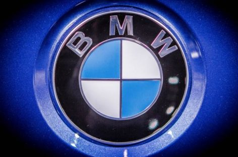 Выпуск BMW на Автоторе будет приостановлен