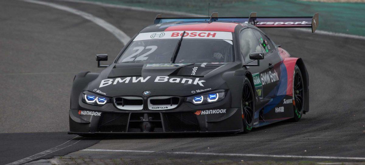 BMW Bank выдает больше кредитов по сравнению с прошлым годом