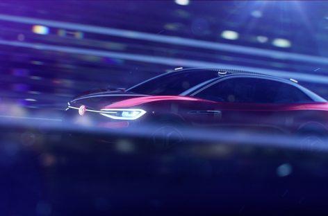 Volkswagen запускает проект StartUp Rally, направленный на развитие новых инициатив в автомобильной сфере