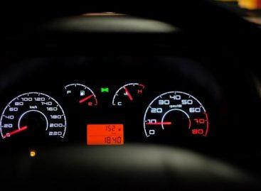 За перевод автомобиля на газ выплатят до 90 тысяч рублей россиянам