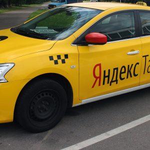 В соцсетях разгорелись споры по поводу увольнения таксиста, отказавшегося везти темнокожего студента