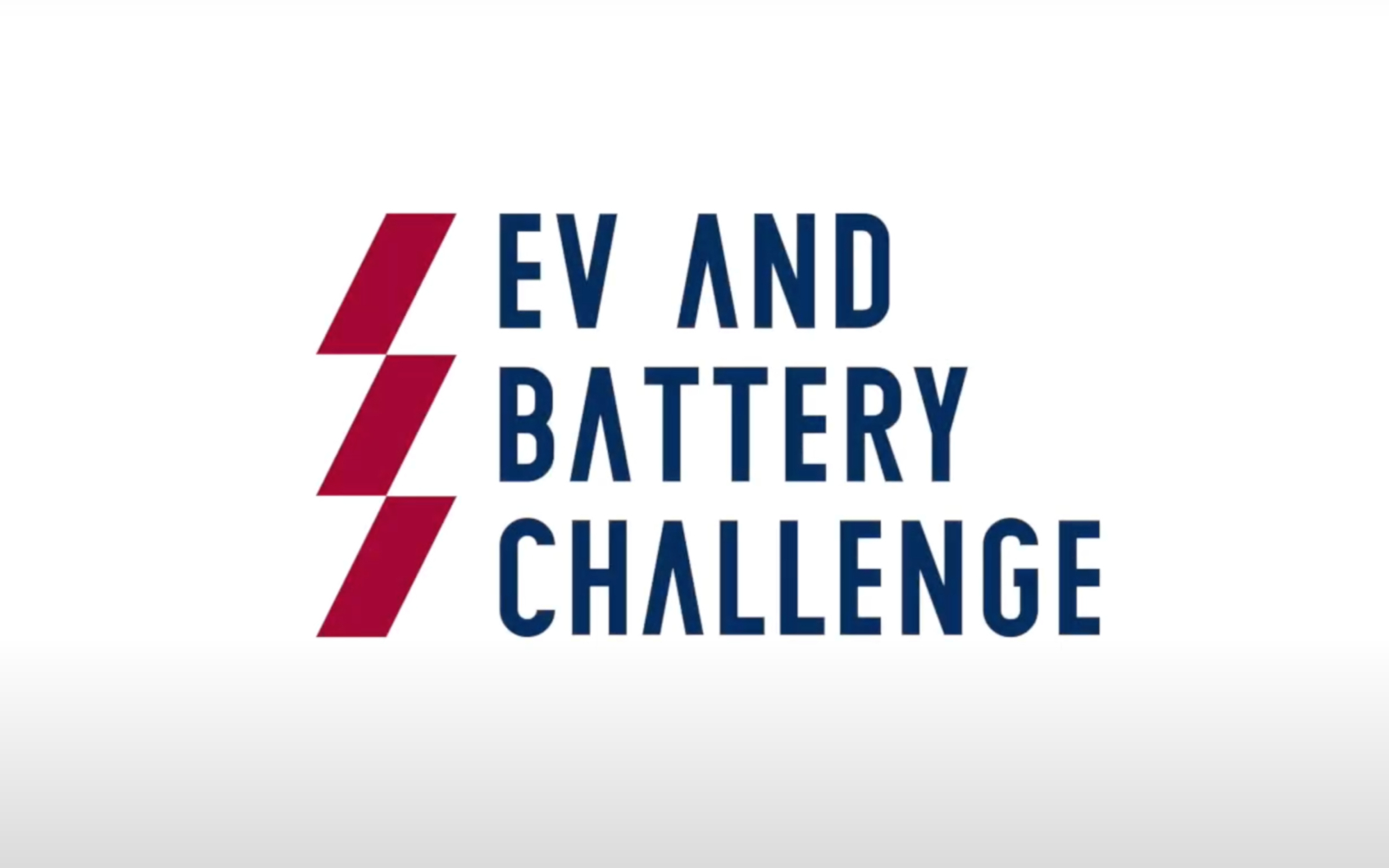 EV & Battery Challenge