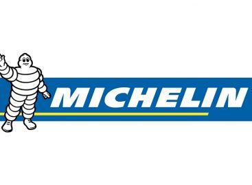 Очередное собрание акционеров Michelin прошло в дистанционном формате