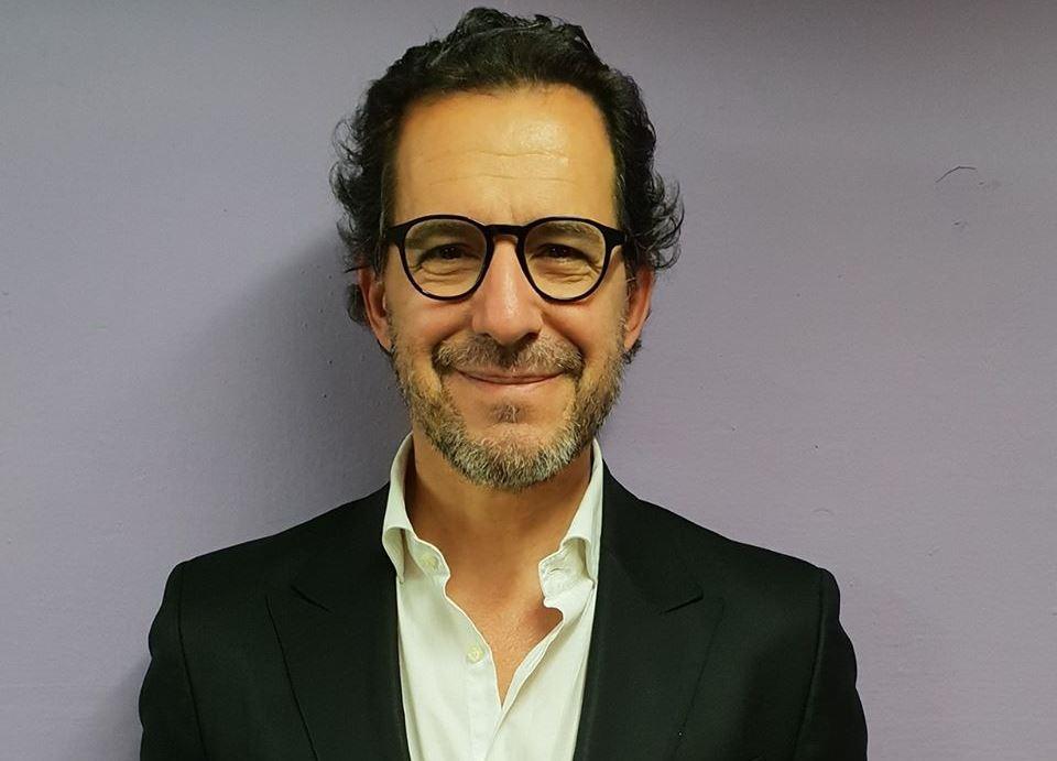 Стефано Гуиндани