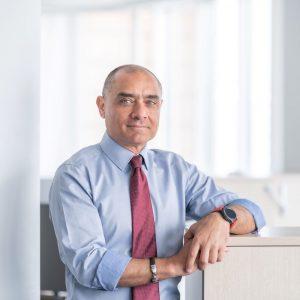 Назначен новый генеральный директор FCA RUS