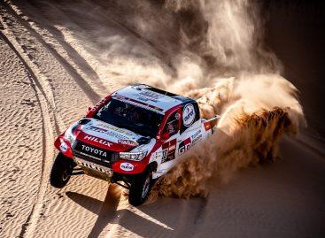 Toyota Gazoo Racing в России: от 1000-сильной GR Supra для дрифта до серийных автомобилей линейки GR-Sport
