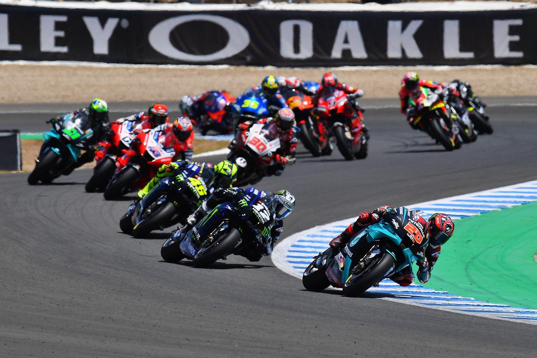 MICHELIN_MotoGP