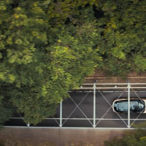 Мировая премьера Nissan Ariya состоится 15 июля