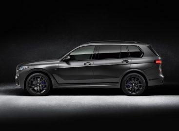 BMW  Group меняет рекомендованные цены