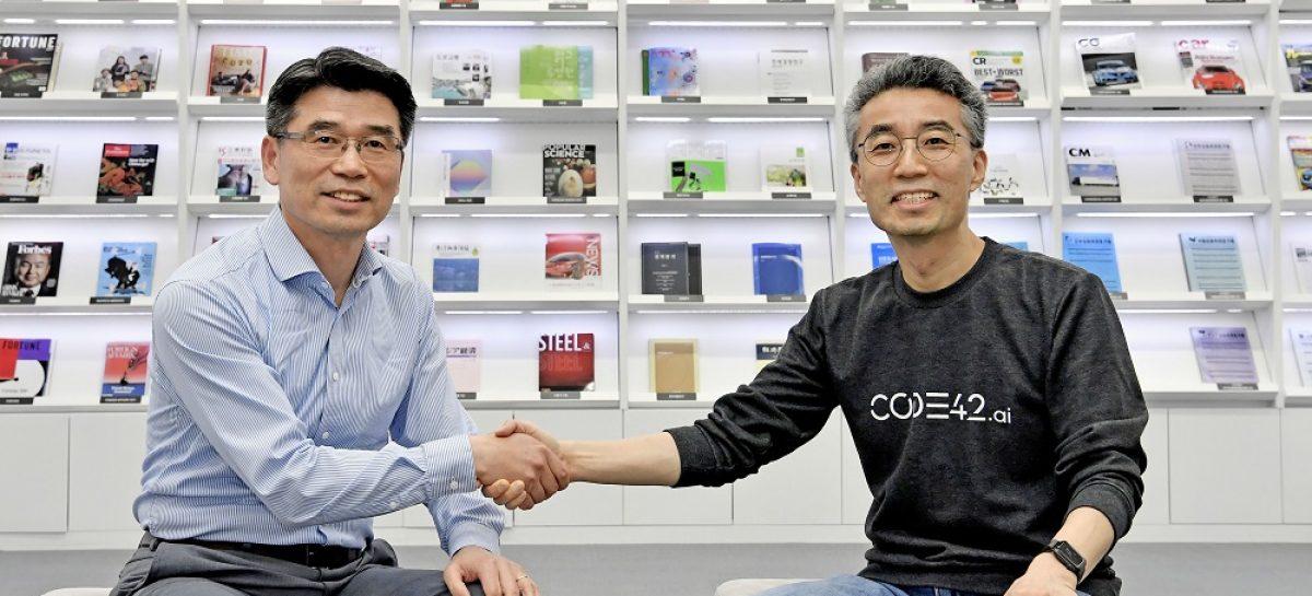 Kia создает стартап Purple M для развития сервисов мобильности, использующих электромобили