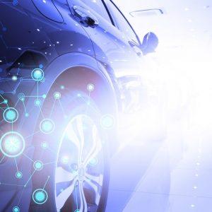 Bridgestone и Microsoft разработали систему мониторинга шины