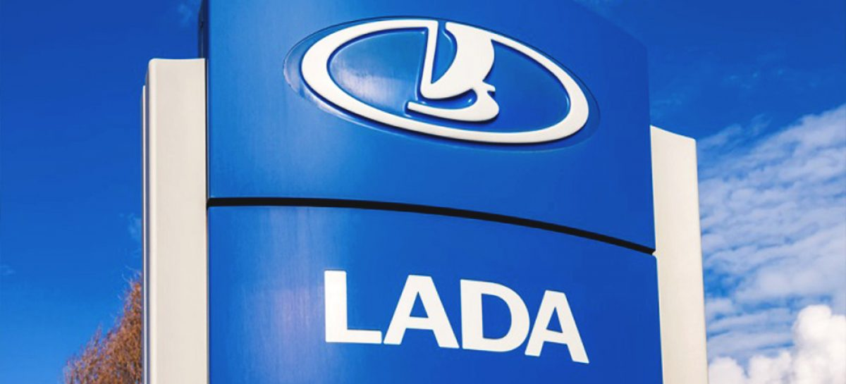 АвтоВАЗ сменит поставщика сидений для автомобилей Lada