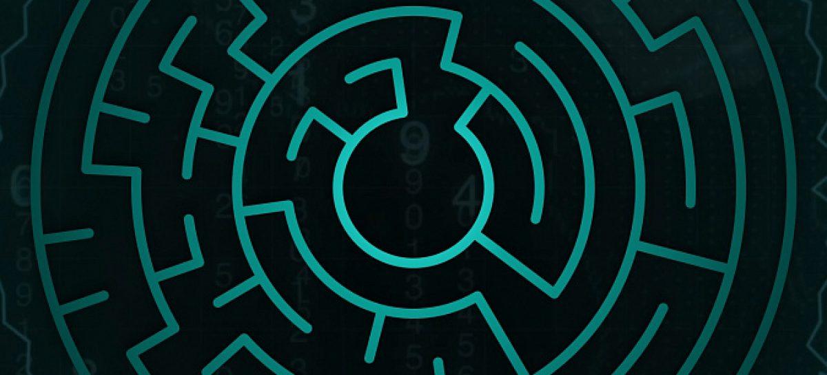 Rolls-Royce запускает интерактивную онлайн-игру по мотивам коллекции Wraith Kryptos