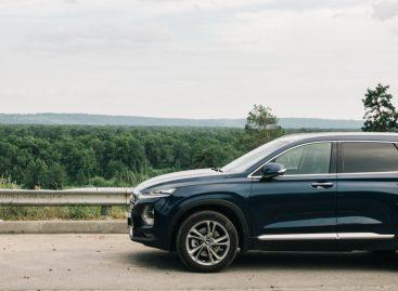 География сервиса Hyundai Mobility расширилась до 15 городов
