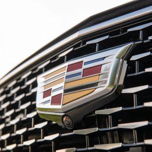 Сервис онлайн-бронирования Cadillac стал еще удобнее