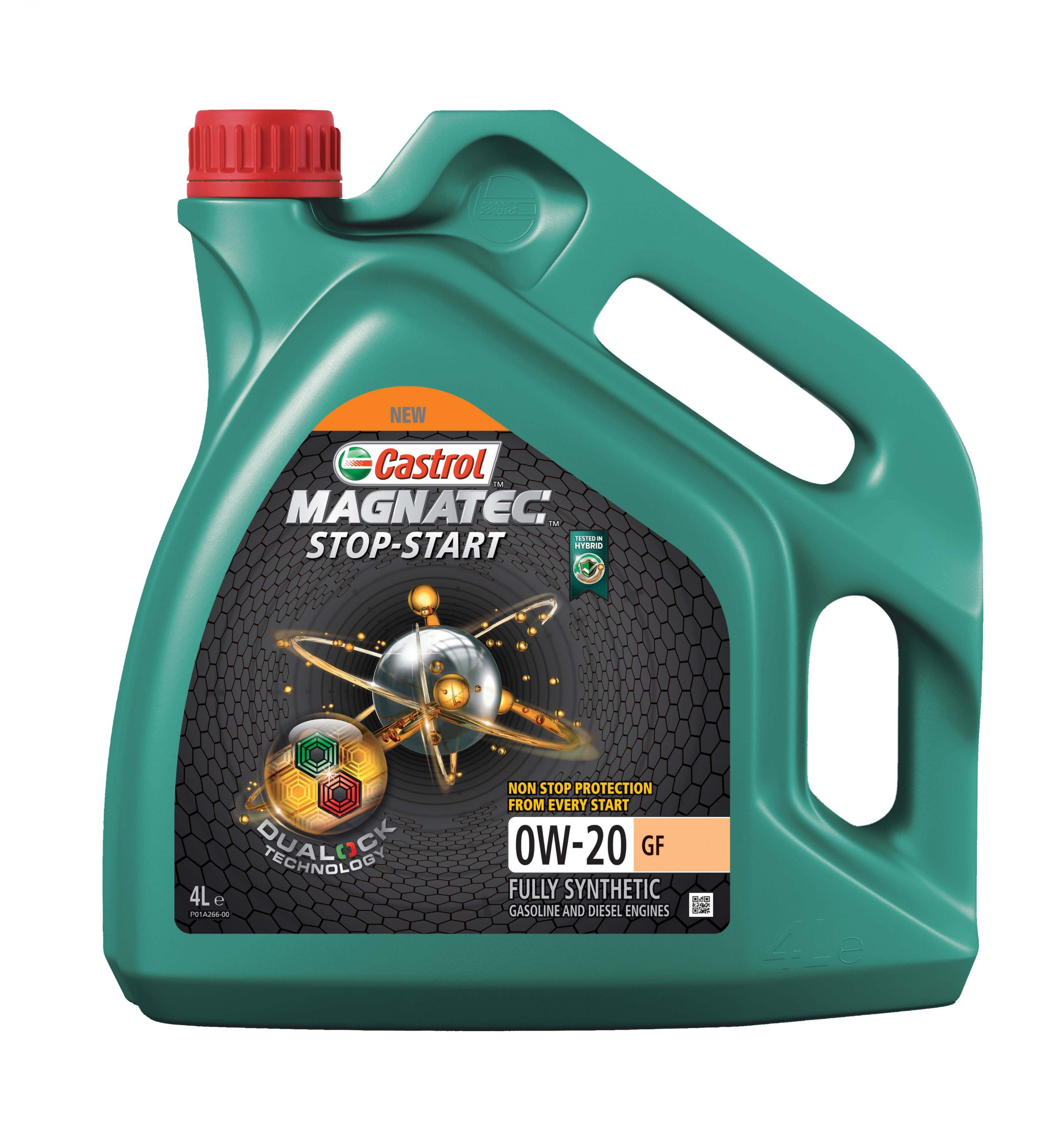 CASTROL-MAGNATEC-STOP-START-0W-20-GF